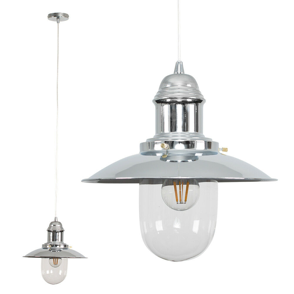 Best Fisherman Pendant Light Deals