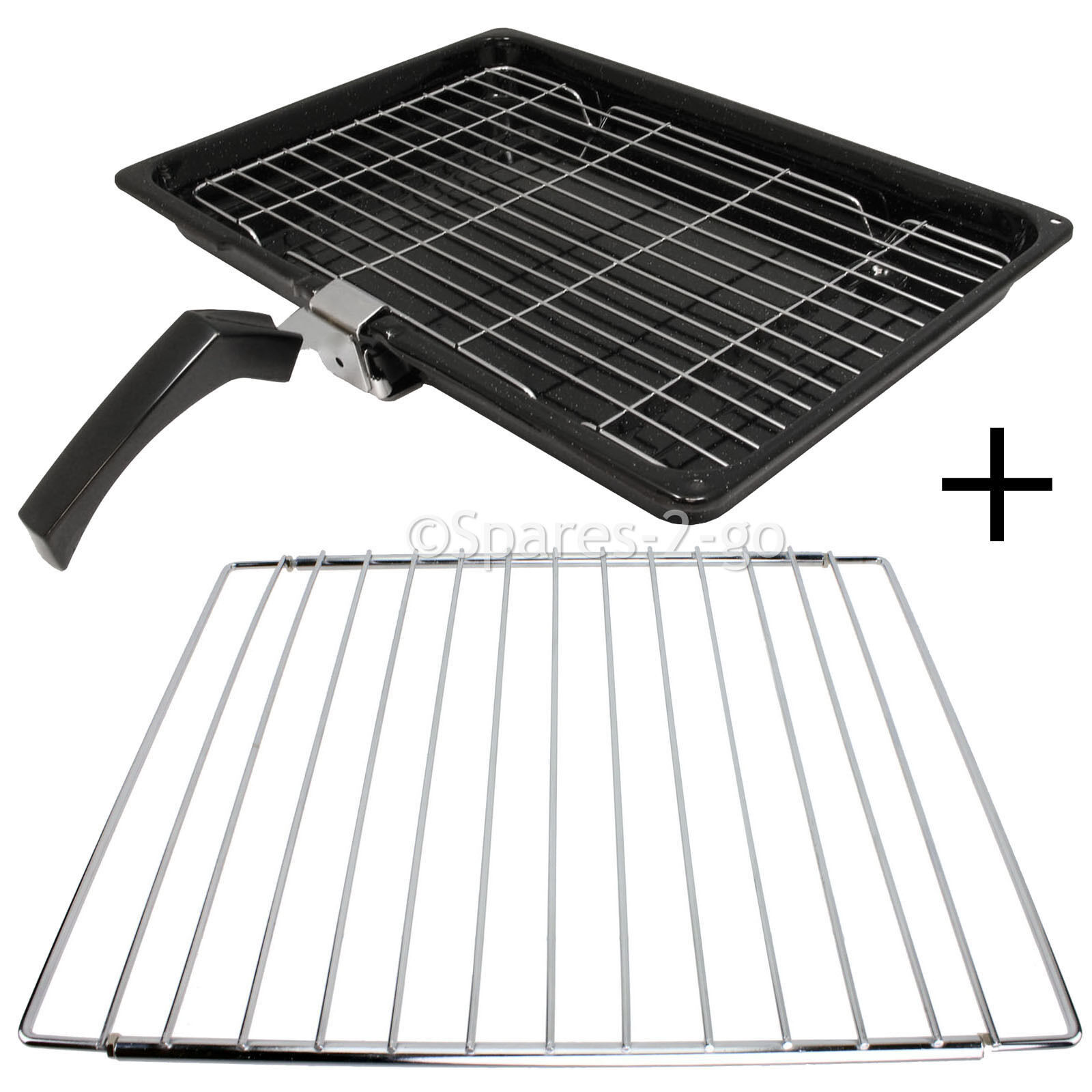 traeger for accessories lil wood series extra shop grills grill fired rack blk tex