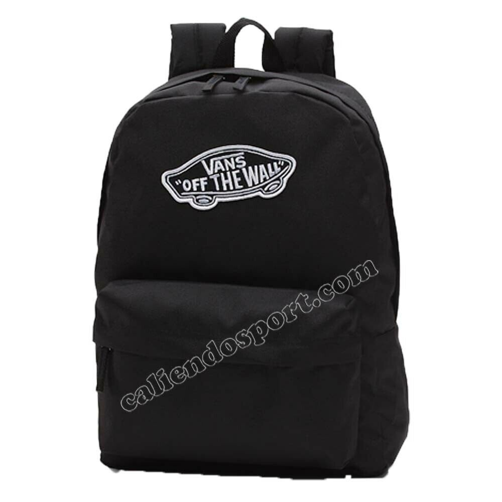 purchase cheap 9fe08 9f581 zaini scuola vans 2016