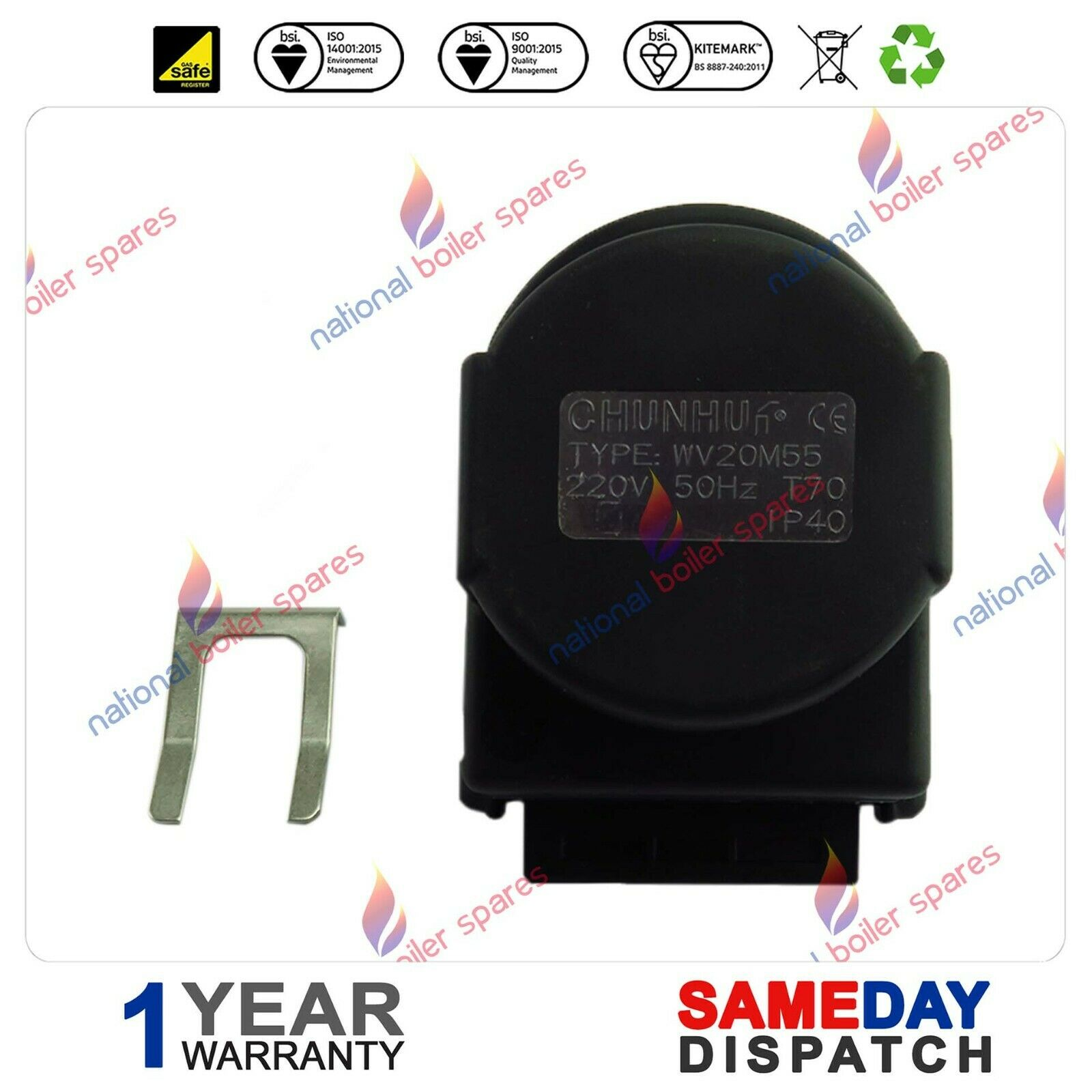 Best Glow Worm Diverter Valve deals | Compare Prices on dealsan.co.uk
