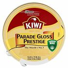 Kiwi Parade Gloss in Various Colours