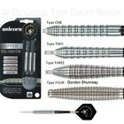Unicorn Gripper 90% Tungsten Darts