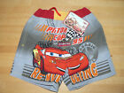 "DISNEY CARS LIGHTENING McQUEEN ""PISTON CUP"" SWIM SHORTS"