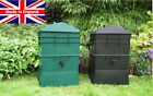 Wormcity Wormery 3 Tray (75 Litre) HOUSING (No Worms)