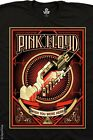 NEW Pink Floyd Wish You were Here Premium Concert Live Band T Shirt M L XL 2X