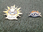 NEW ENGLAND PATRIOTS SUPER BOWL XXXIX (39) COLLECTOR PINS (SPECIAL GET 4  PINS) on eBay