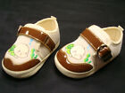 New Yuruer Non Slip Baby & Toddler Shoes/Trainers 6-12, 12-15, 15-18 Months