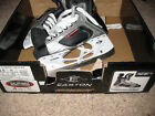 Easton Synergy SE10 Skates, Junior Sizes