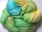 Lorna's Laces Solemate with Outlast Temperature Control Sock Yarn Choose Color