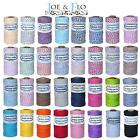 Divine Bakers Twine - Full Spools - 220 metres - Lots of Colours