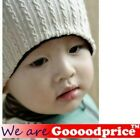 Woolen Hat for Child For Baby Boy & Girl Party with 6 colors [Free Shipping] NEW