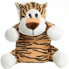 Microwavable Warmer Animal Teddy Hottie Wheat & Lavender Pillow Cushion Scented