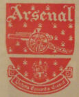 1970-1979 Arsenal Home Programmes *Pick Opponents*