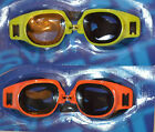 Swimming Goggles / Swim Goggles / Adjustable Ages 7 to Adult / FREE POST UK