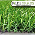 20mm Quality Artificial Grass LOCO GREEN Artificial Grass Lawn - Free delivered!