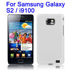 Ultra-thin plastic Protective shell / case for Samsung Galaxy S2 Mobile Phone