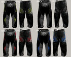 New NXe Paintball Elevation Pants - Various Colours