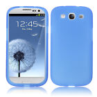 TPU Protective Shell / Case for Samsung Galaxy S3 / i9300 Mobile Phone