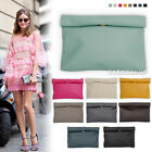 New Fashion Style WOMENS Cocktail Party Evening bag Handbags CLUTCH BAG TOTE BAG