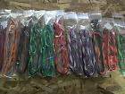 Custom Bowstring & Cable Set for Any Proline Bow Color Choice BCY 8190 452x