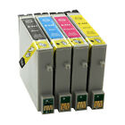 20 NEW COMPATIBLE EPSON MODELS INK CARTRIDGES FOR STYLUS INKJET PRINTERS