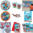 Disney Planes Birthday Party Supplies Under One Listing Free 1st Class UK Post