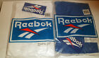 NEW REEBOK SHORTS SIZE 30 INCH WAIST WHITE ELASTICATED SPORTS