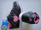 Brand new Girls Runners Joggers Sneakers Shoes Size 11/31-3/36