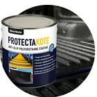 Protecting Kote - ProtectaKote 4 litre Anti-Slip Paint (Colour options)