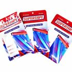 Supertape Super Tape for Lace Wigs Toupees Hair Replace 36 PCS Quick Dispatch UK
