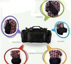 FL BG50 New Man Tactical Hiking Bicycle Military Camping Outdoor Waist Bag Pack