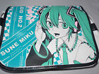 Vocaloid Hatsune Miku Anime Shoulder Bags