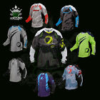 New Dye C14 Paintball Jersey - Various Colours