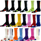 Red Lion Legend Crew Socks youth mens womens basketball football NEW COLORS!