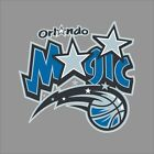 Orlando Magic #2 NBA Team Logo Vinyl Decal Sticker Car Window Wall Cornhole on eBay