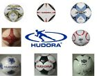 Hudora / STATS Fussball Fußball Ball Gr. 5 Top!!! Official Size