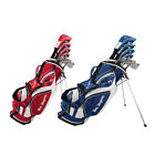 Ben Sayers M11 Package Set (various colours)