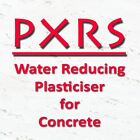 Mid-Range Plasticiser for Concrete Worktops & Polished Concrete