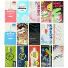 Fuji Latex Condoms Ultra Thin, Dotted, Slim, Large, Lubricant, Free Size Japan