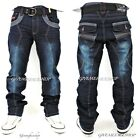 Peviani Club Jeans, Hip Hop Urban Time Is G Money Bar Rock, Branded Denim Star