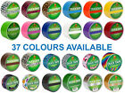 Duck Tape Colours - 48mm x 9.1m 14 Different Colours Available!