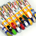 MT88 Pro Mending Car Remover Scratch Repair Paint Pen Clear 39colors For Choices