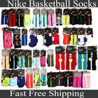 Nike Elite Cushioned basketball socks, Hyper Elite,Versatility,Quick NBA Socks on eBay