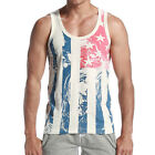 New SEOBEAN fashion Hot Sleeveless Vest Tank Top Tee T-shirts Size M,L,XL # ST13