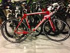 BICI DA CORSA ROAD BIKE B