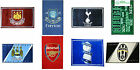 NEW 100% OFFICIAL FOOTBALL CLUB BEDROOM CARPET RUGS MATS GREAT XMAS GIFT IDEA