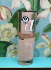 COVERGIRL truBLEND LIQUID MAKEUP- CHOOSE FROM 7 SHADES- NEW