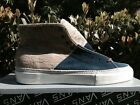 1114700544054040 1 Vans Vault Priz Hi Lace II LX   Holiday 2012 Colorways