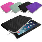 Protective EVA Waterproof Foam Padded Sleeve Pouch Case Cover For Tablets