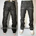 Peviani coated wax jeans, G bar denim, time is money star wash pants, hip hop